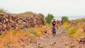 Foto: www.lanzaroteinformation.com