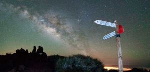 starlight-la-palma-fluyecanarias