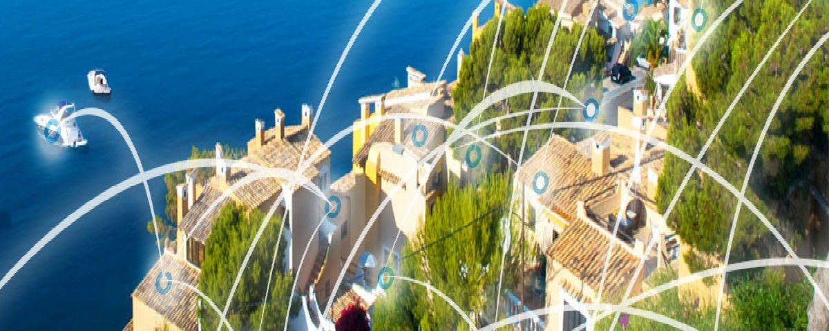 201608 Smart City Canarias 3