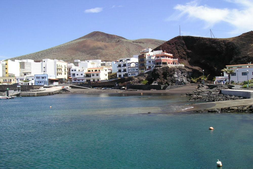 201609-por-que-el-hierro-merece-tener-el-primer-parque-nacional-marino-de-espana-4