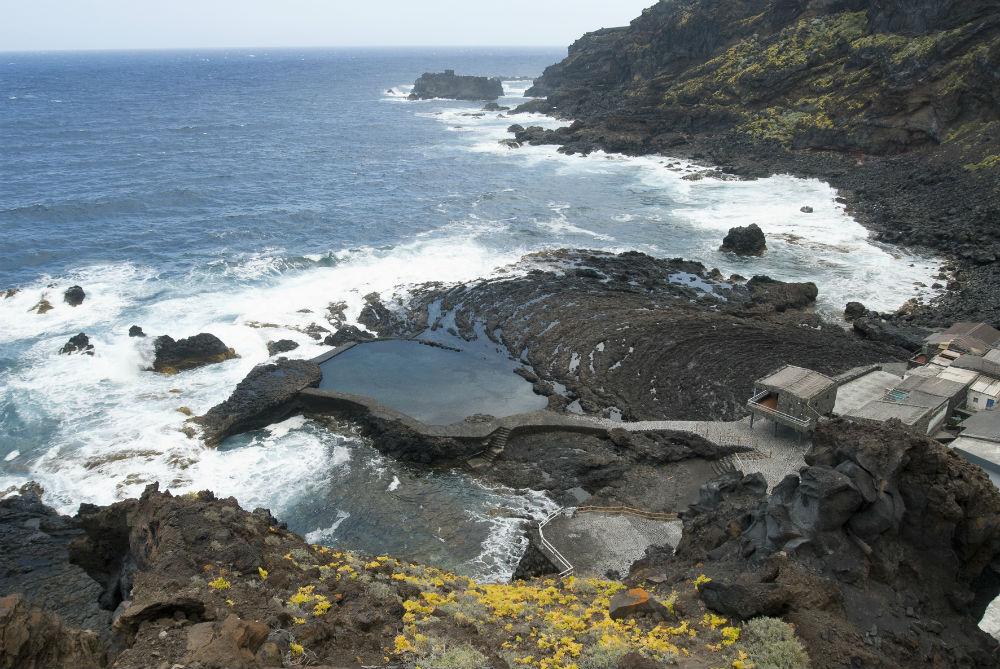 201609-por-que-el-hierro-merece-tener-el-primer-parque-nacional-marino-de-espana