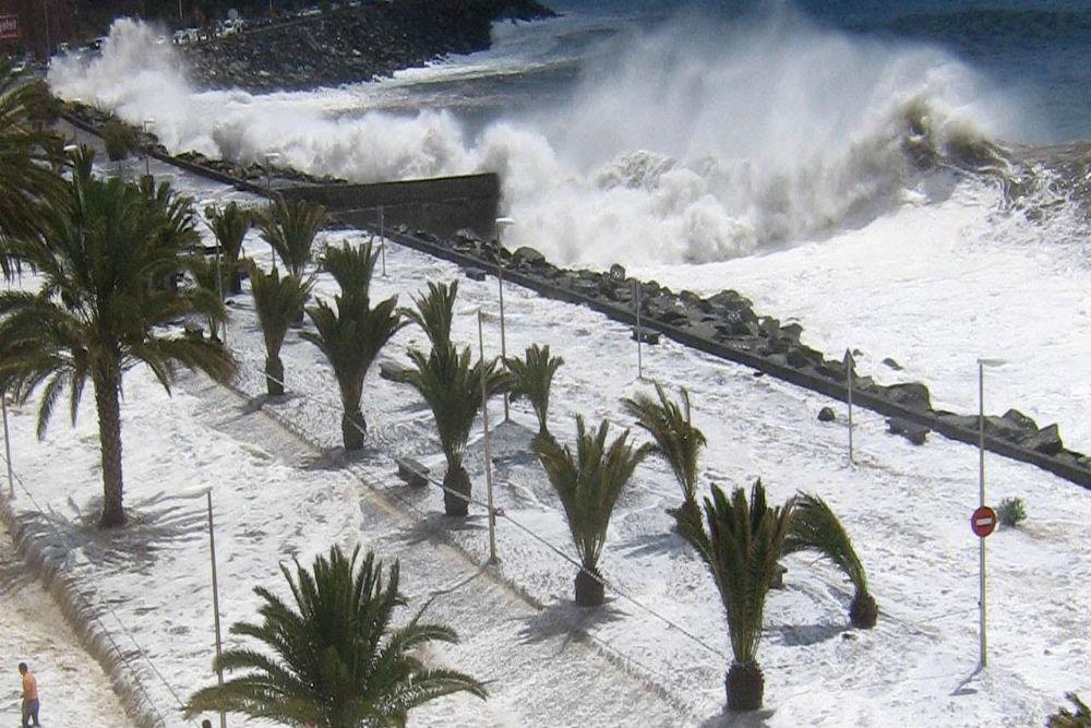 cambio-climatico-resiliencia-canarias-3