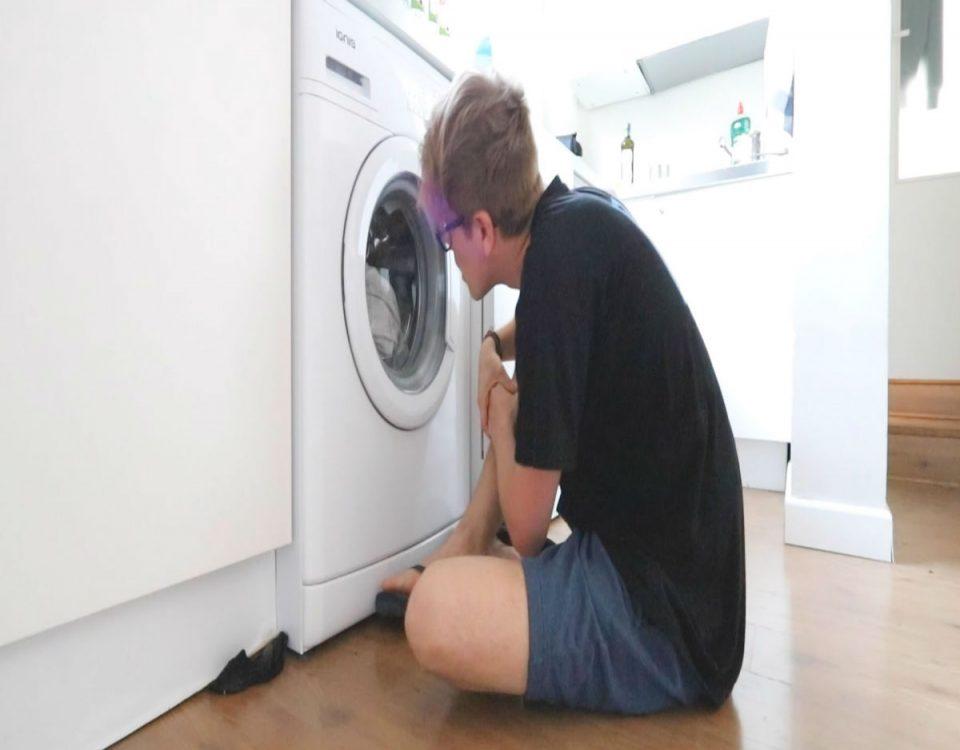 sabes-lo-que-contamina-tu-lavadora-fluyecanarias-3