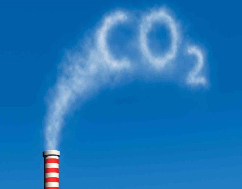 un-gran-pacto-para-reducir-en-un-40-las-emisiones-de-co2-en-gran-canaria