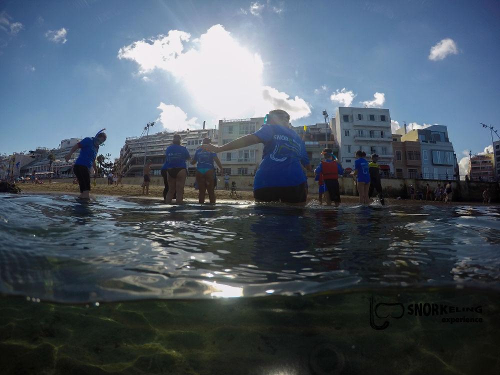 snorkeling-experience-ecoturismo-fluyecanarias-3