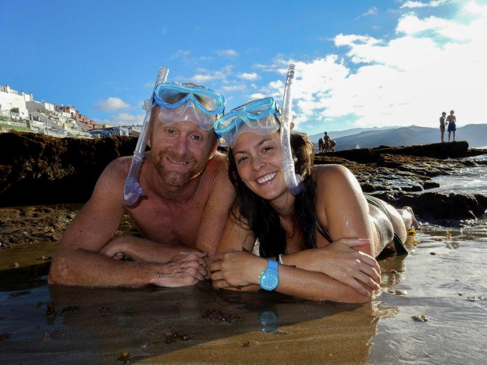 snorkeling-experience-ecoturismo-fluyecanarias-5