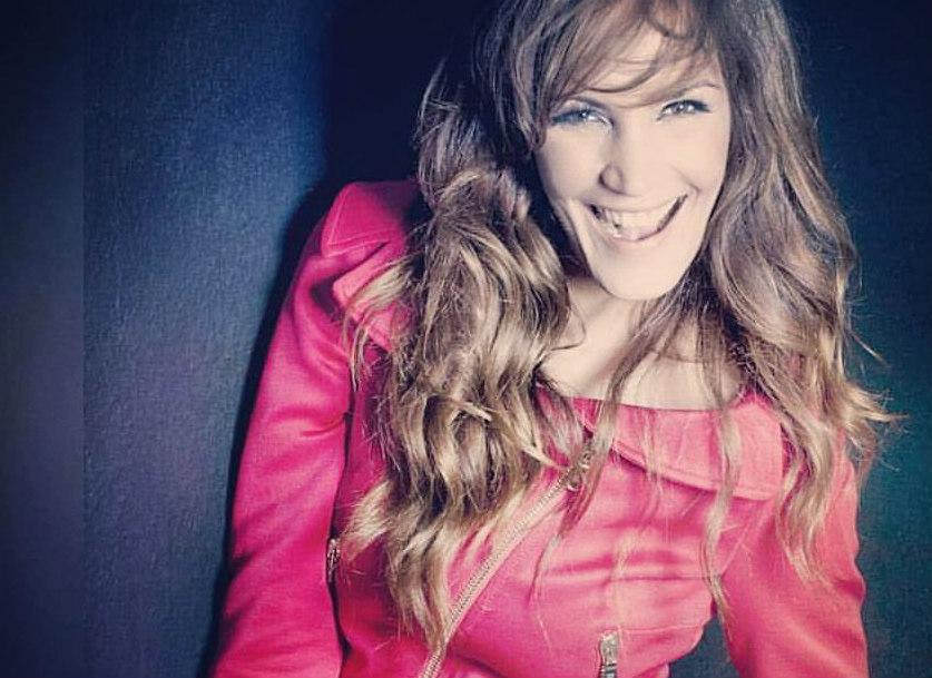 Diana Ruiz Canarios que influyen 6