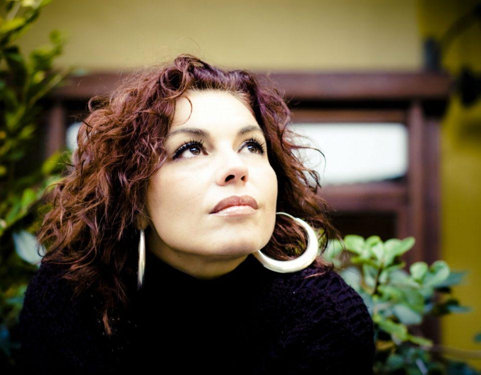 Esther Ovejero-fluyecanarias