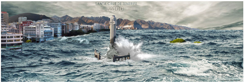 santa-cruz-Fernando Montecruz-fluyecanarias-canariosqueinfluyen