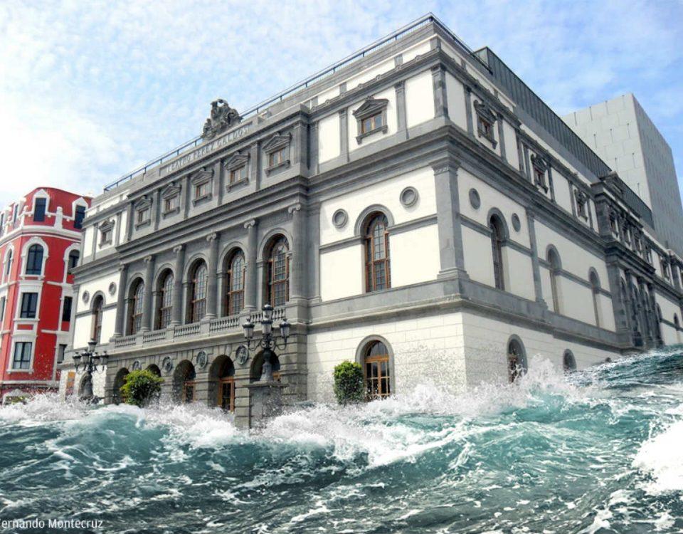 teatro-inundado-Fernando Montecruz-fluyecanarias-canariosqueinfluyen