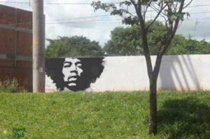 3 Arte urbano y naturaleza la combinacion perfecta