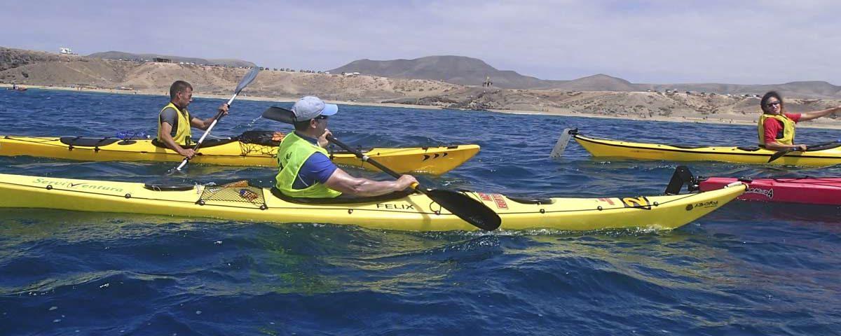 XIX-Vuelta-a-Fuerteventura-en-Kayak-canaragua