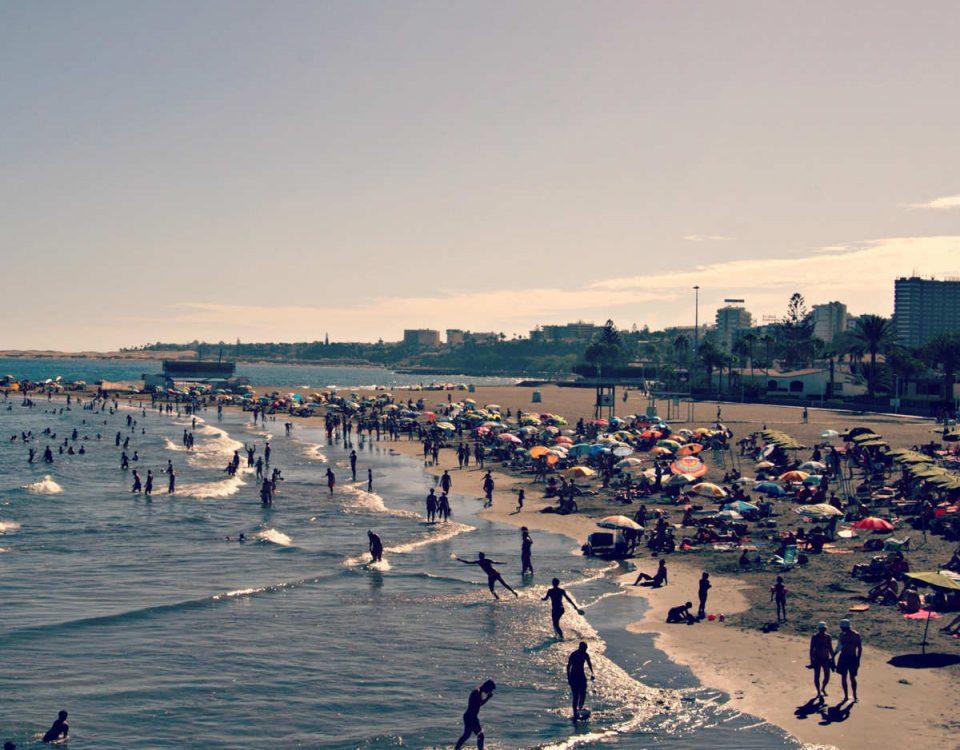 playas-semana-santa-canarias