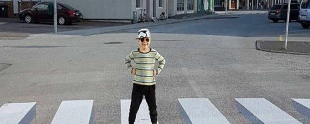 201710 Pasos de peatones 3D