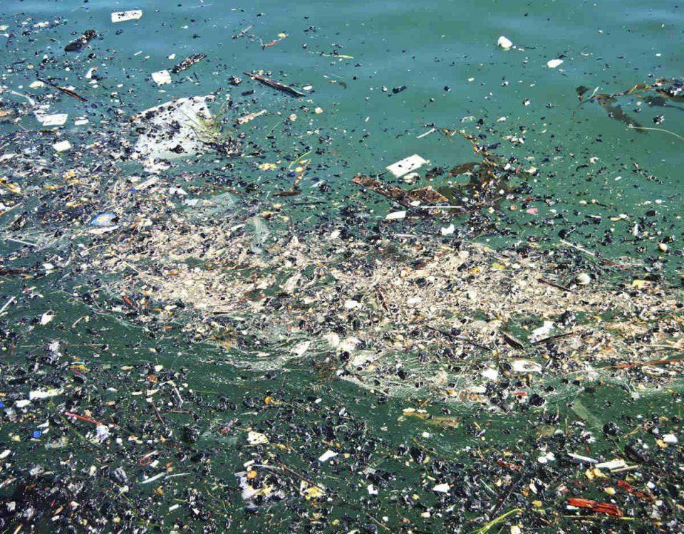 201712 Fuentes e impactos basuras marinas 1