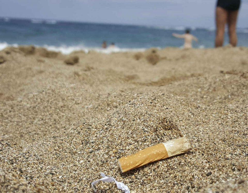 201712 Las Canteras playa 100 libre de humo en 2018 2