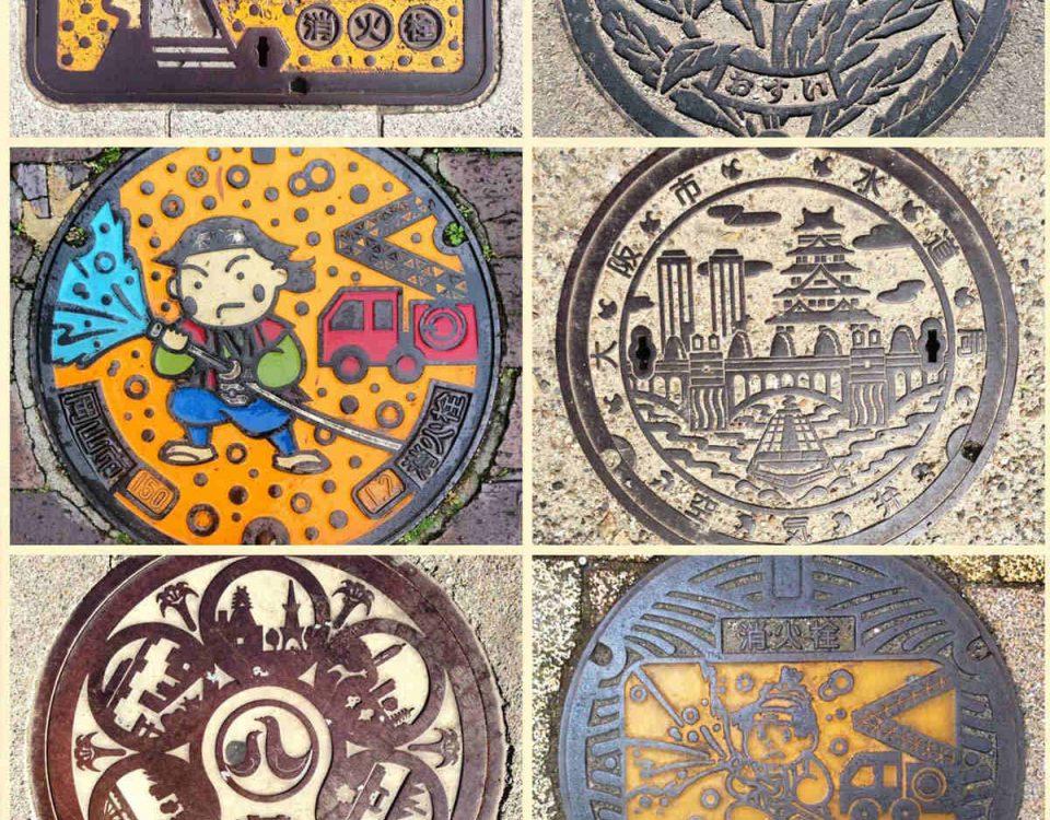 Fuente: japonentreamigos.com
