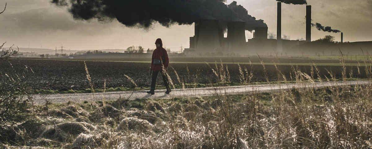 The Zone of Hope y cmo vivir los efectos del cambio climatico en primera persona 1