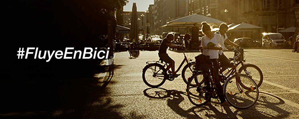 201804 Fluye en Bici por Canarias