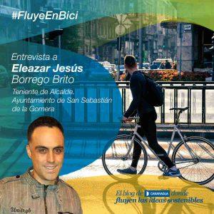 201805-Eleazar-Borrego-fluyeEnBici 1