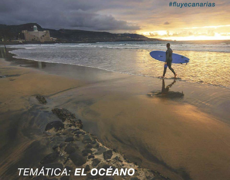 201806 Pablo de Sandoval consigue la foto de la semana sobre los oceanos en Instagram