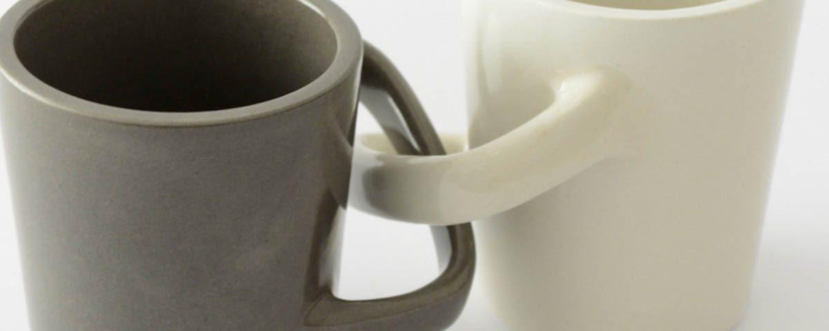 201807 201807 Los objetos domesticos imposibles diseados por Katerina Kamprani portada