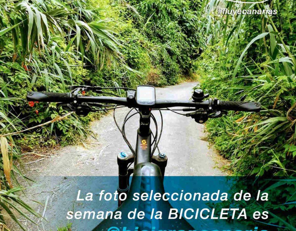 201807-FLUYE-Plantilla-Foto-de-la-semana-BICICLETA PORTADA