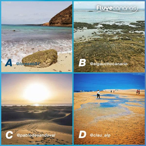 201807 Instagram Fluyecanaria semana de la playa 2