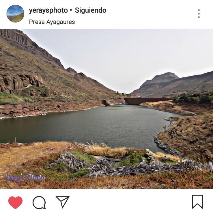 201807 Yeray