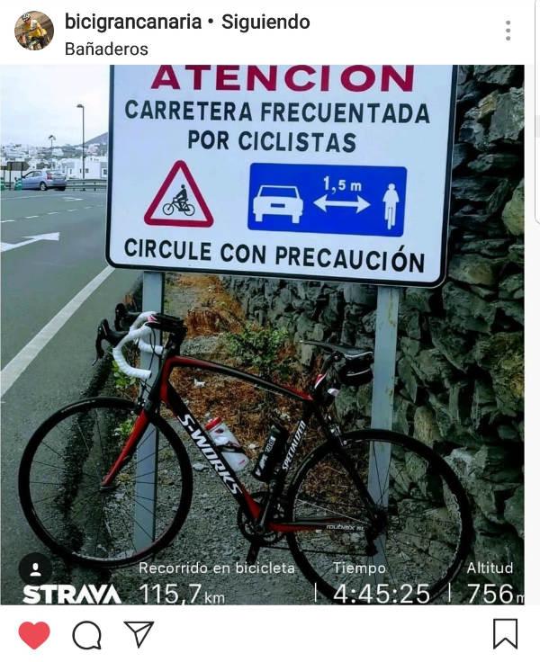 201807 semana de la bicicleta (1)