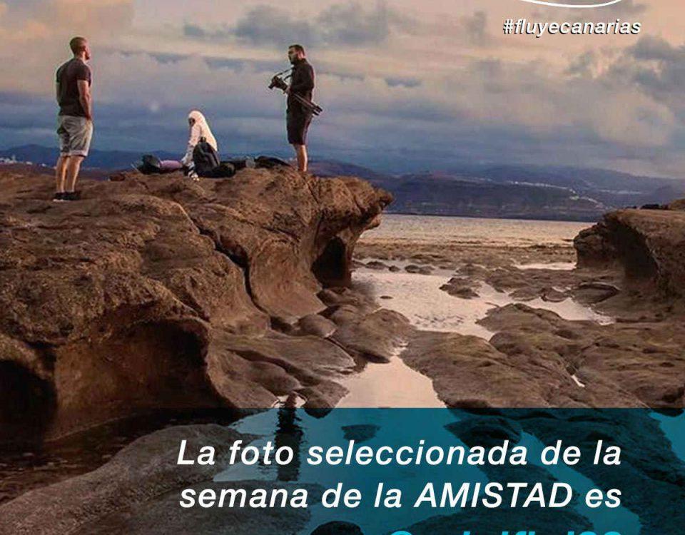 201807-FLUYE-Plantilla-Foto-de-la-semana-AMISTAD