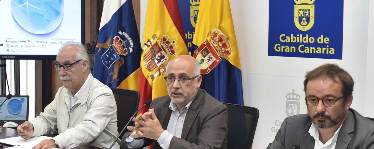 201809 Canagua