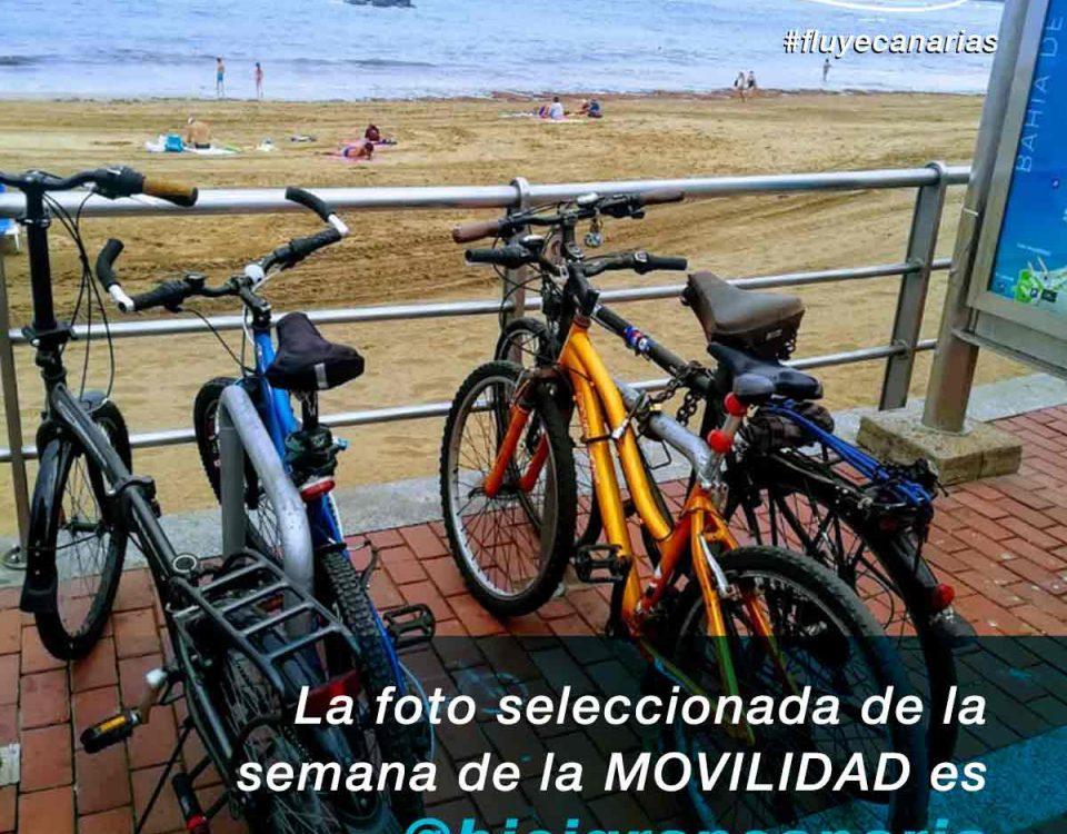 201809-FLUYE-Ganador-semana-movilidad-100k