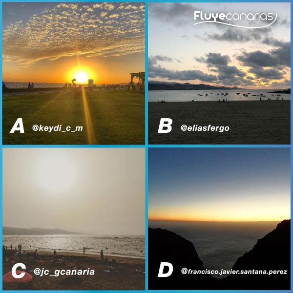 201809-FLUYE-Plantilla-4-tardes-de-verano