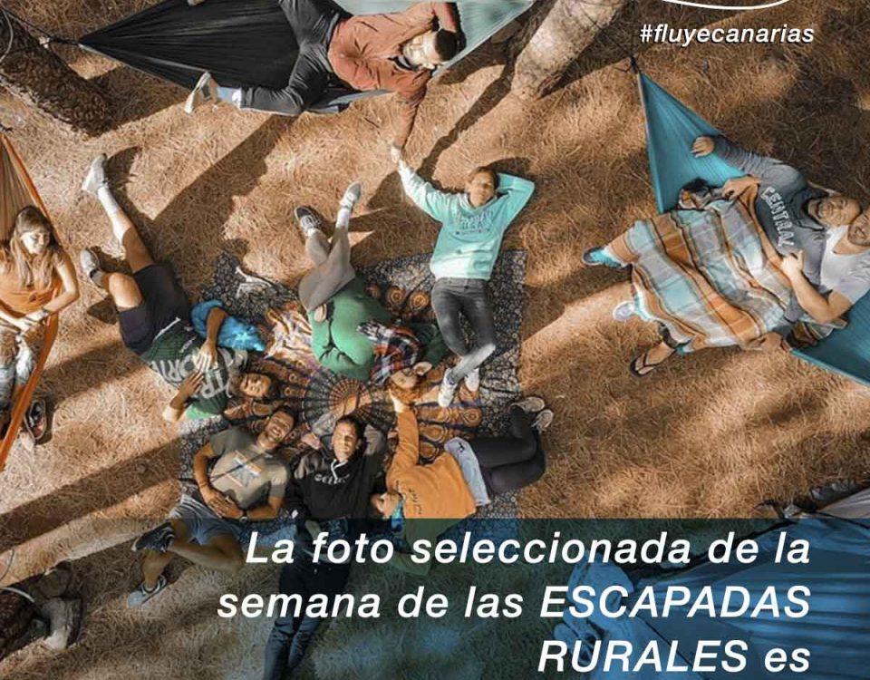 201810-FLUYE-Ganador semana escapadas rurales, PORTADA