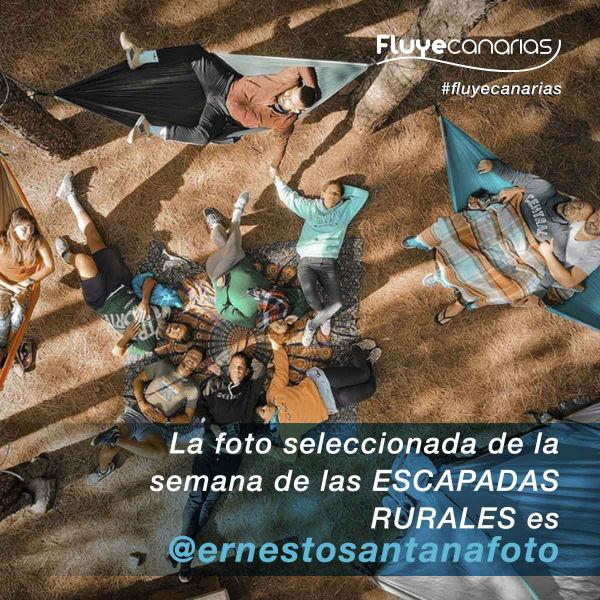 201810-FLUYE-Ganador semana escapadas rurales PORTADA1