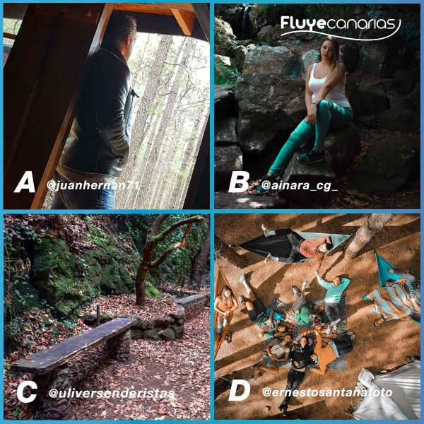 201810-FLUYE-Plantilla-4-escapadas-rurales1
