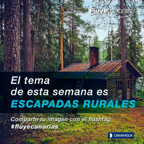 201810-FLUYE-escapadas-rurales1