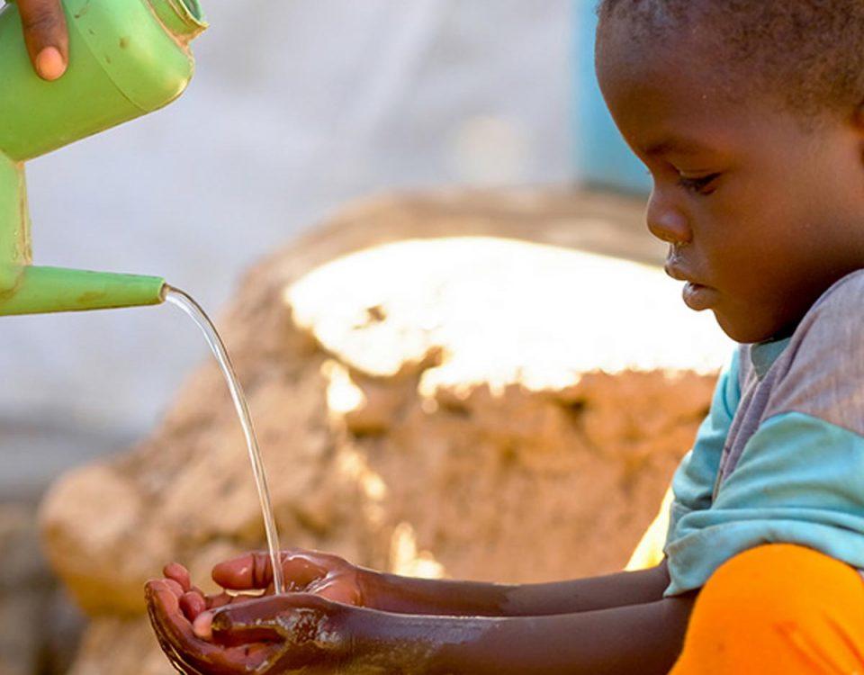 201810 Un gesto como lavarse las manos salva vidas
