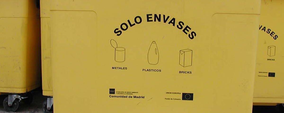 2018 canarias contenedor amarillo