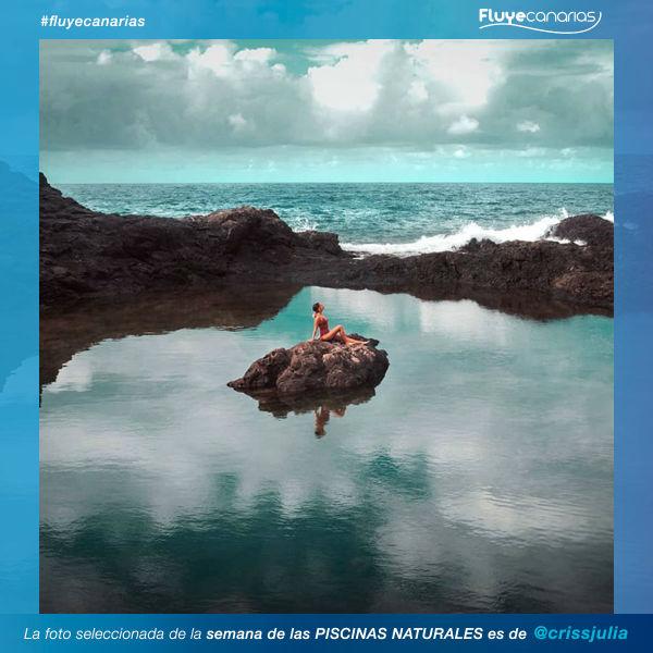 201811-FLUYE-Ganador-semana-PISCINAS-NATURALES-23