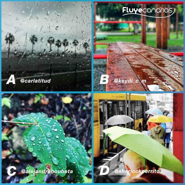 201811-FLUYE-Plantilla-4-LLUVIA1