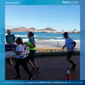 201901-FLUYE-Ganador-semana-CORRER-POR-LA-CIUDAD1
