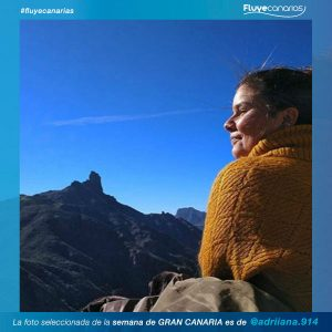 201902-FLUYE-Ganador-semana-GRAN-CANARIA-D1