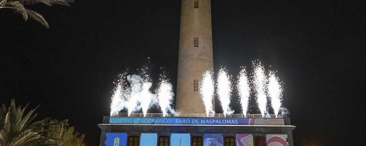 201902 Faro de Maspalomas