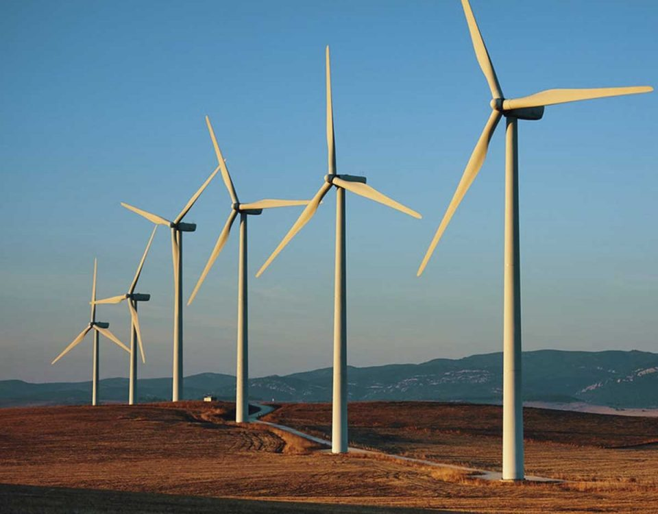 201903 Emisiones CO2 en Canarias