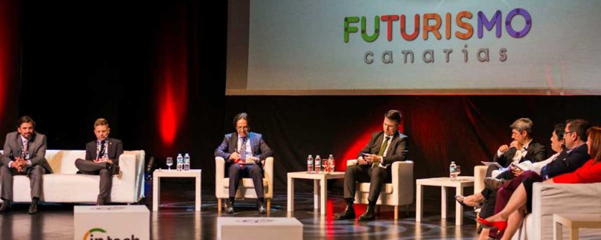 201904 Futurismo Canarias 2019