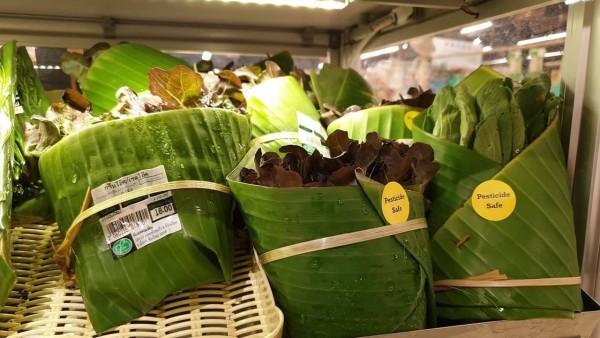 bolsas supermercados asiatiacos platanos