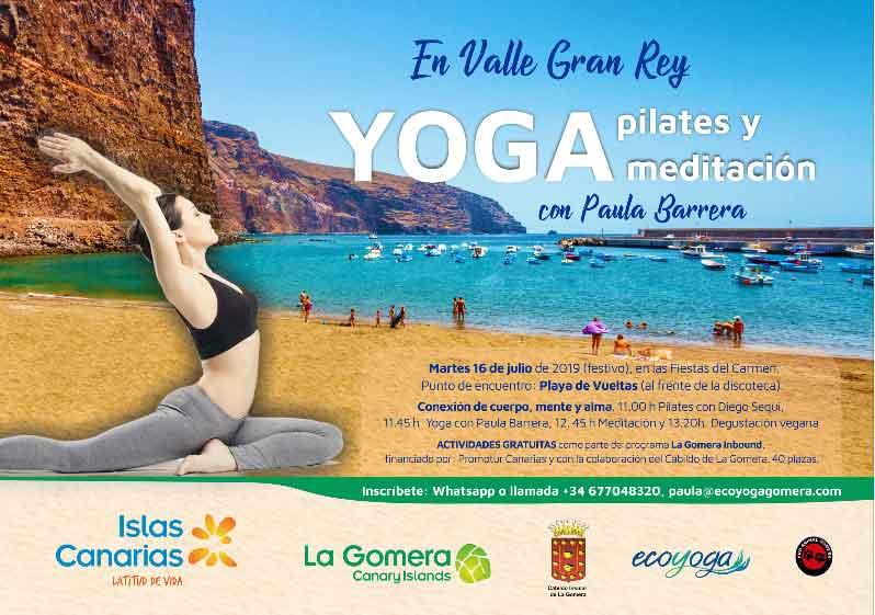 Cartel-yoga-La-Gomera-Inbound