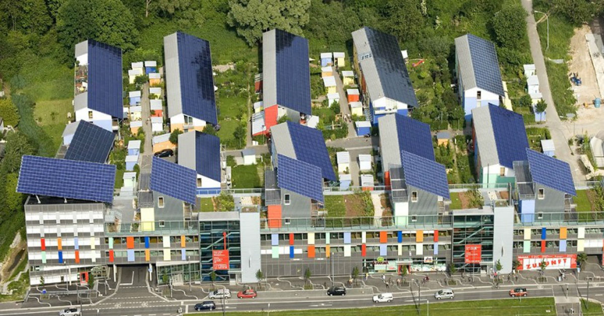 Foto: http://ecoinventos.com/